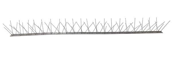 Come Scacciare Piccioni Nidificano Terrazzi Finestre