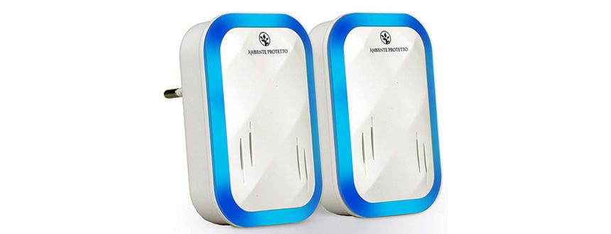 repellente-ultrasuoni-ambienteprotetto-1